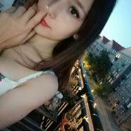 olan454's profile photo