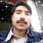 ghulamm612819's profile photo