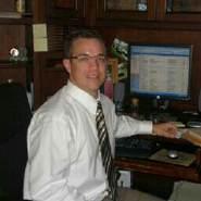 markfrizzle's profile photo
