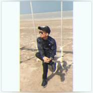 bagusi27's profile photo