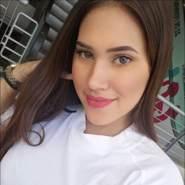 katel032339's profile photo