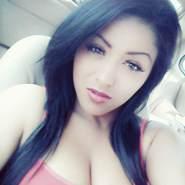 isabel378974's profile photo