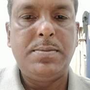 sakawuathossainh's profile photo