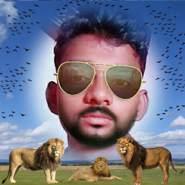 muhammadh831066's profile photo
