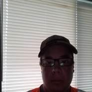 happybrightcody9854's profile photo