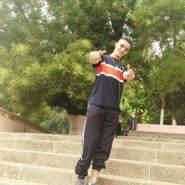 badrs81's profile photo