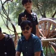 max084798's profile photo