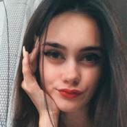 kseniaksi's profile photo