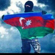 azerim415802's profile photo