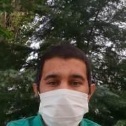 rogiyek's profile photo