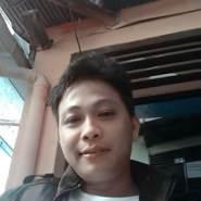 tommy754658's profile photo