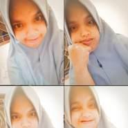 fatimaha882129's profile photo