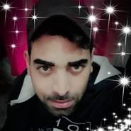 ahmdj59's profile photo