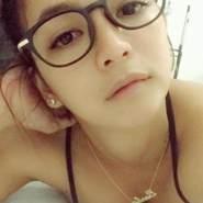 Joana_Le's profile photo