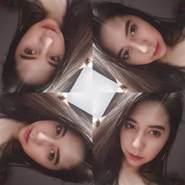 rayj177's profile photo