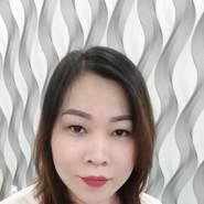 leet899's profile photo