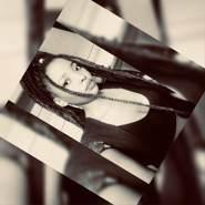 harobed899835's profile photo
