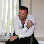 markmary2200m's profile photo