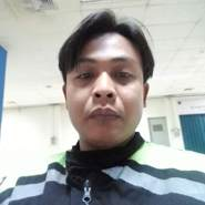muhammadk442975's profile photo