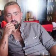 muratt998504's profile photo