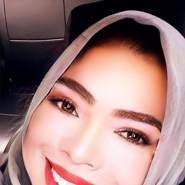 asmitiara450281's profile photo