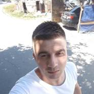 rustems766868's profile photo