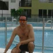 mauriciop381381's profile photo