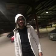 ahmedt361192's profile photo