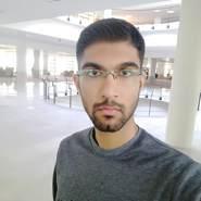alim00836's profile photo