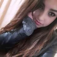 kathym329873's profile photo