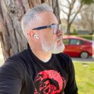 21robertrichard's profile photo
