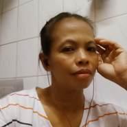 amywae's profile photo
