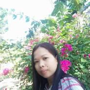 ginalyn319007's profile photo