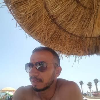 ndm10838_Casablanca-Settat_Ελεύθερος_Άντρας