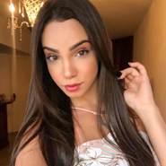 elizabethj127037's profile photo