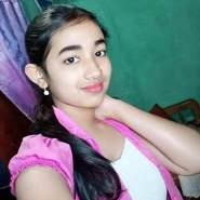 vishalr87016's profile photo