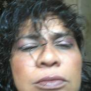 odineia570091's profile photo