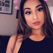 rose910864's profile photo