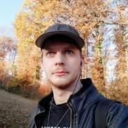 phillipf228314's profile photo
