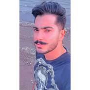 mehdi748698's profile photo