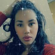 MoanaCanela93's profile photo