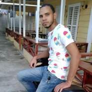 reibin544117's profile photo