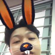 thanhhai67750's profile photo