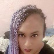 jesy283's profile photo