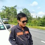 userpgdk1439's profile photo