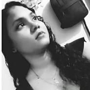 deisyl403826's profile photo