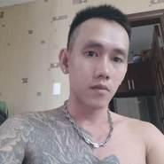 datc387's profile photo