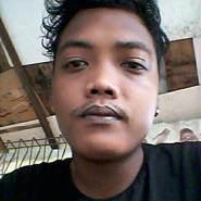 efendif307060's profile photo
