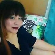 vic8561's profile photo