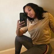 marryscotty5555's profile photo